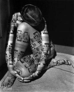 20060425055952-musica-en-mi-cuerpo